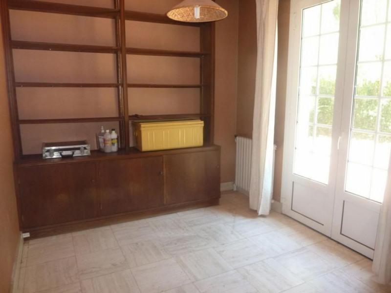 Sale house / villa Lisieux 299250€ - Picture 4