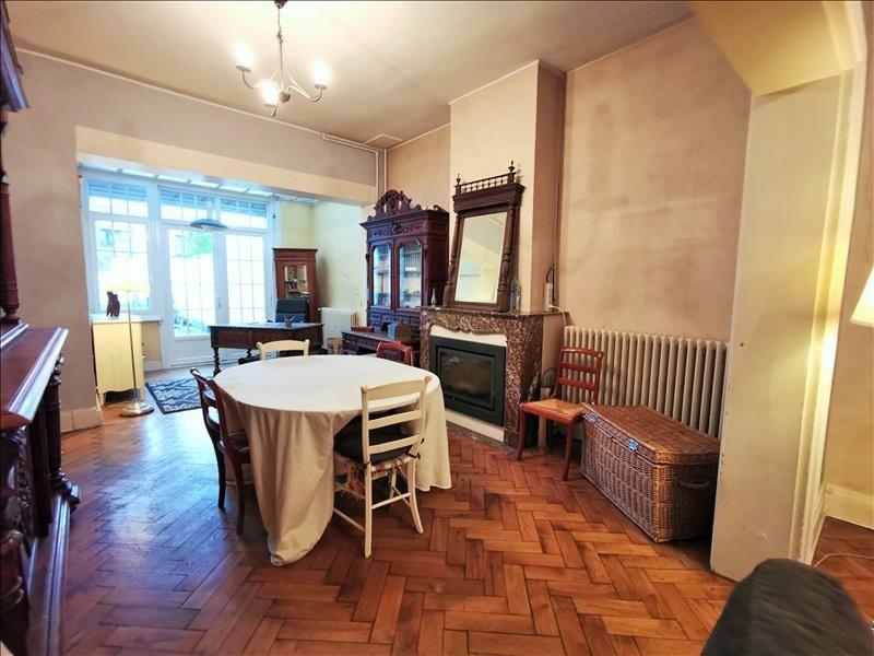Sale house / villa Bethune 220000€ - Picture 4