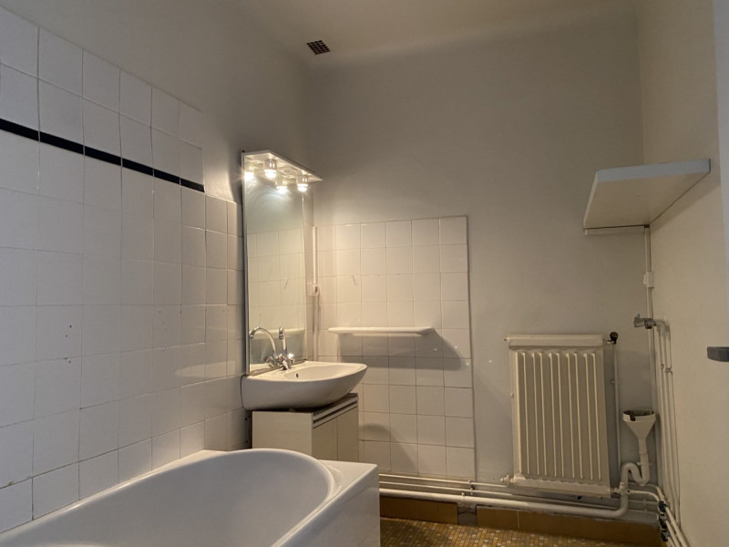 Vente appartement Agen 82 000€ - Photo 7