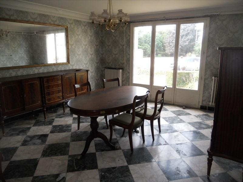 Vente maison / villa St remy 132500€ - Photo 3