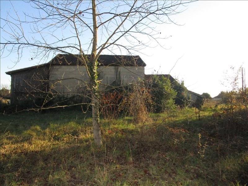 Sale house / villa Mussidan 54000€ - Picture 3