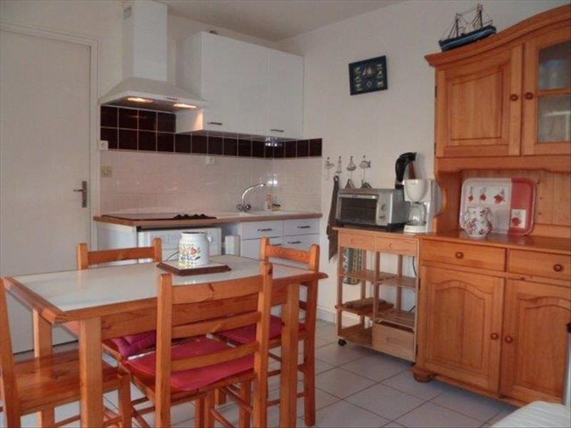 Vente maison / villa Dolus d'oleron 106000€ - Photo 4