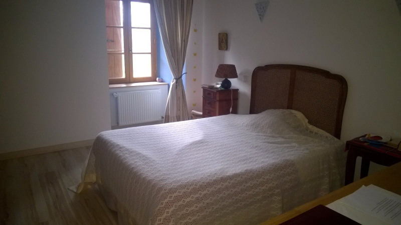 Location appartement St hostien 680€ CC - Photo 9