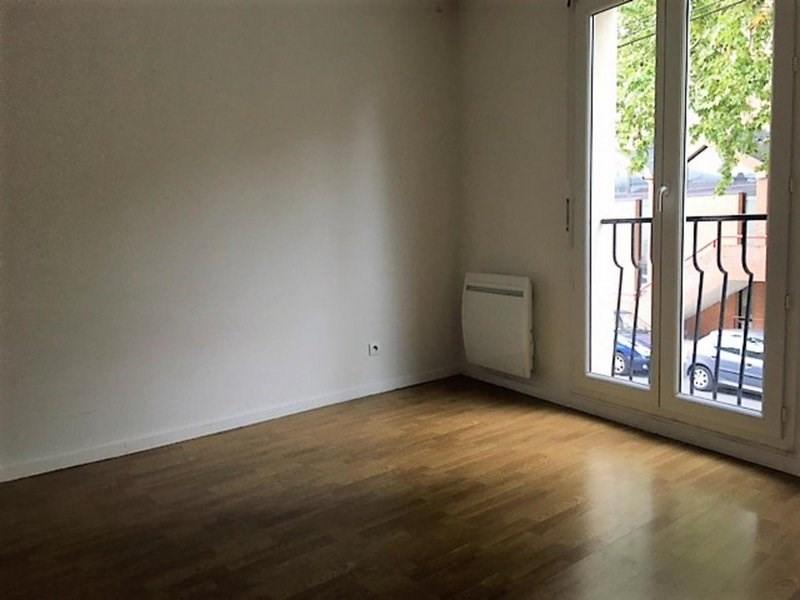 Rental apartment Châlons-en-champagne 450€ CC - Picture 5