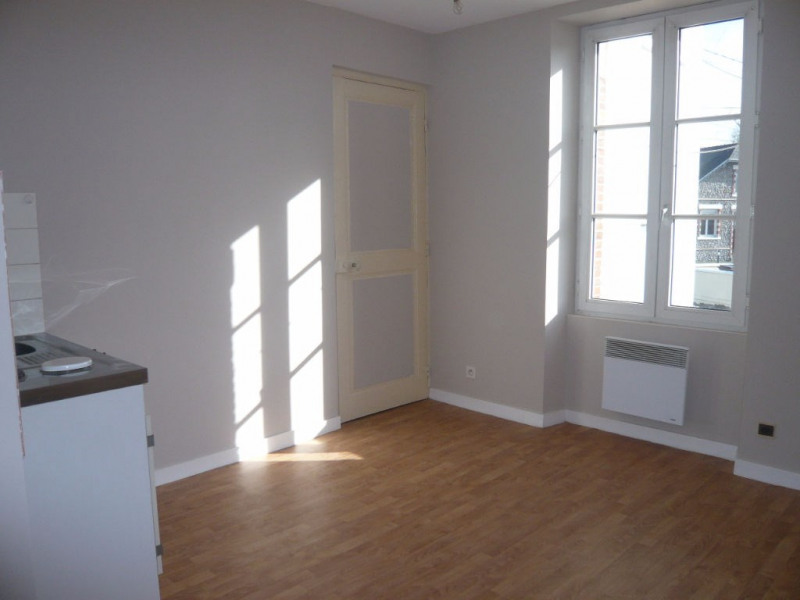 LAVAL, appartement T1bis