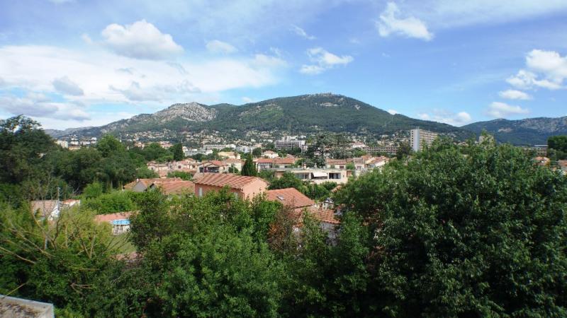 Vermietung wohnung Toulon 740€ CC - Fotografie 5