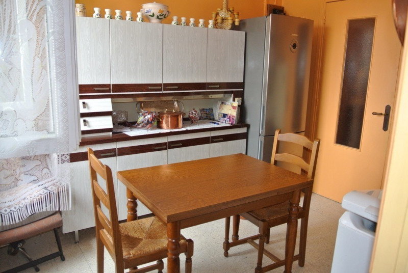 Vente appartement Ajaccio 189000€ - Photo 9