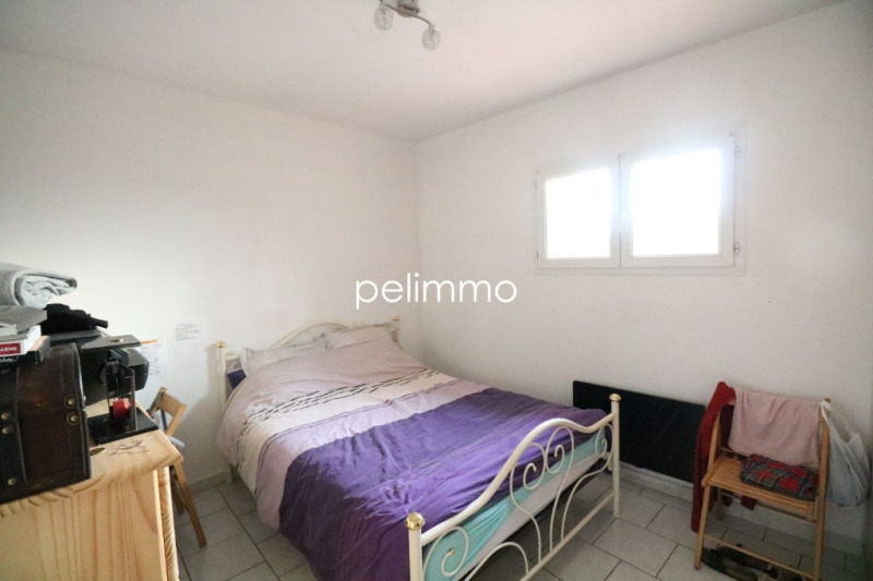 Location appartement Lancon provence 616€ CC - Photo 6