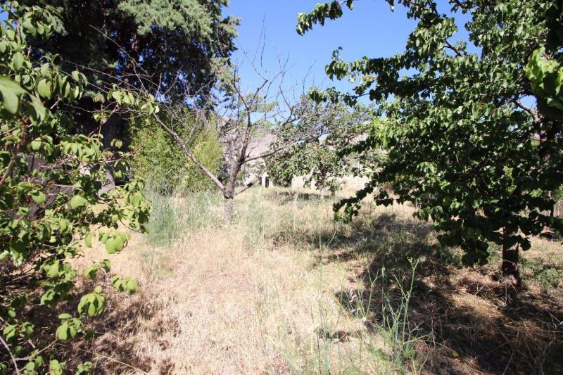 Vente terrain Bouillargues 133000€ - Photo 3
