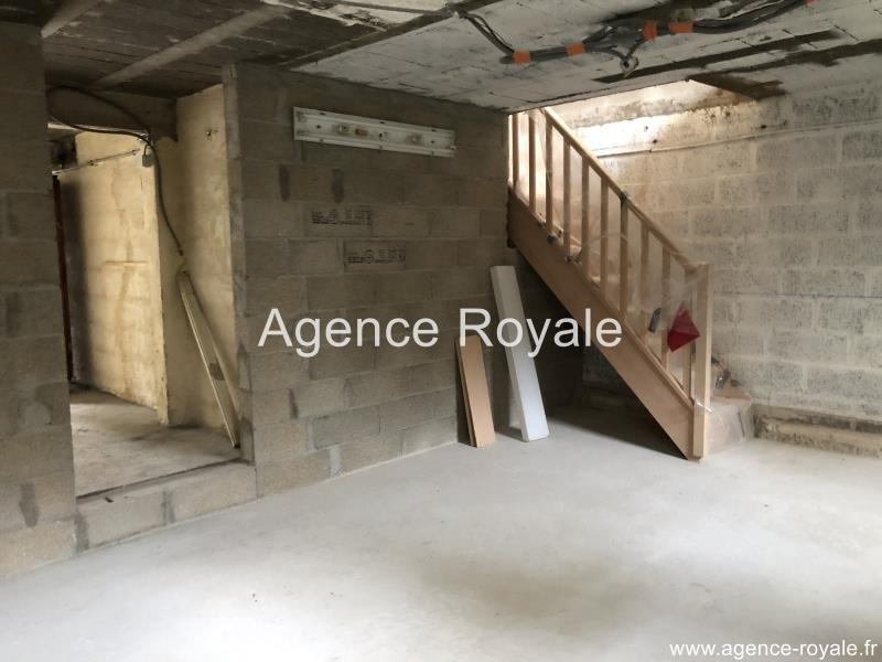 Vente appartement St germain en laye 346500€ - Photo 6