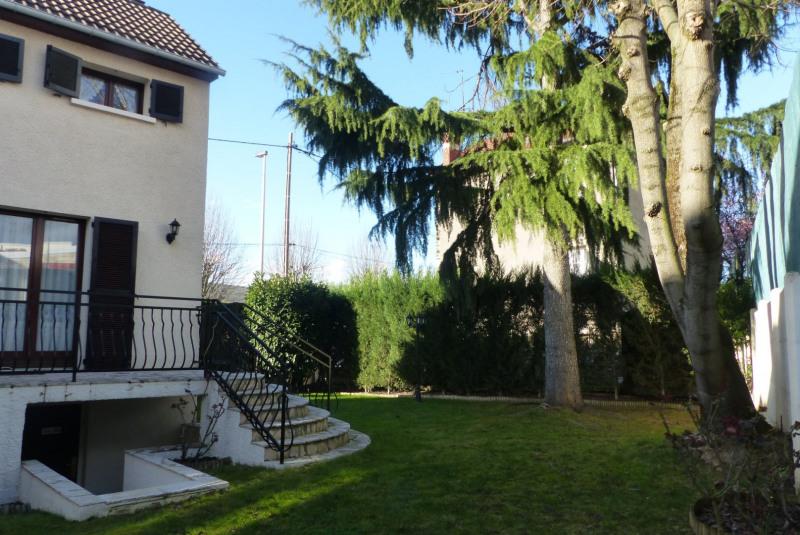 Vente maison / villa Villemomble 434000€ - Photo 2