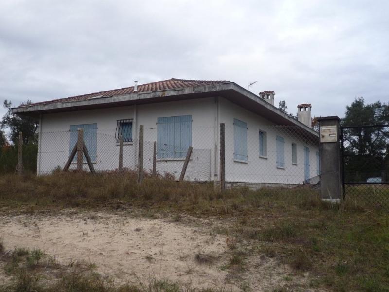 Vente maison / villa Leon 249000€ - Photo 2