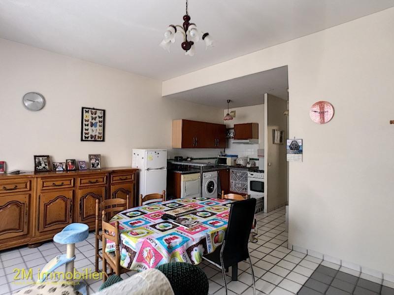 Rental apartment Melun 699€ CC - Picture 6
