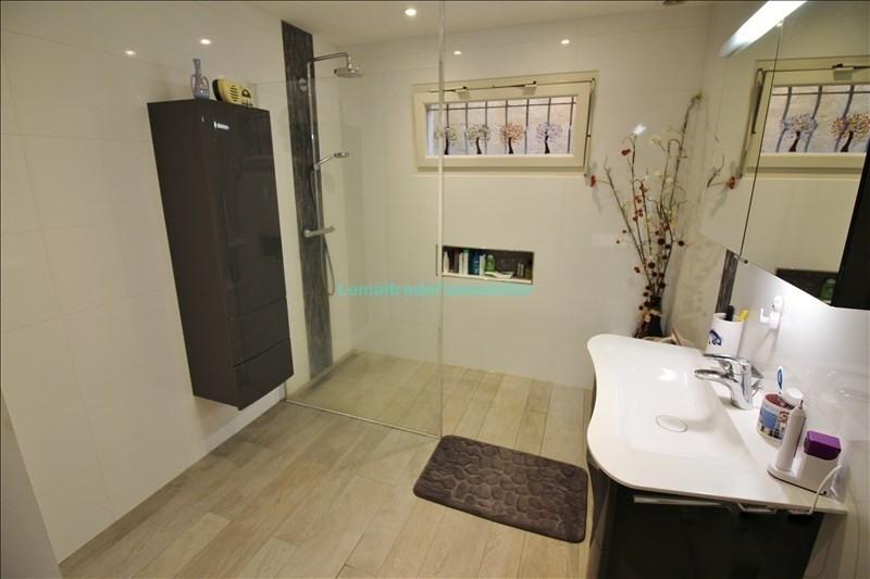 Vente de prestige maison / villa Speracedes 680000€ - Photo 12