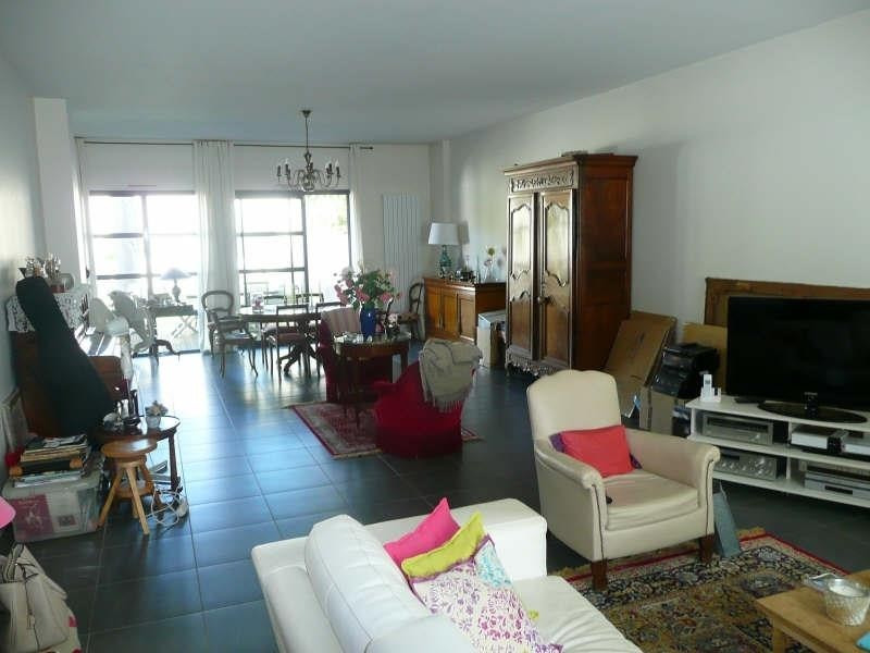 Vente de prestige maison / villa Le bouscat 760000€ - Photo 3