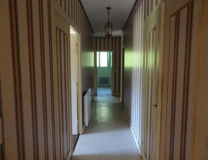 Sale house / villa Plouray 174500€ - Picture 9