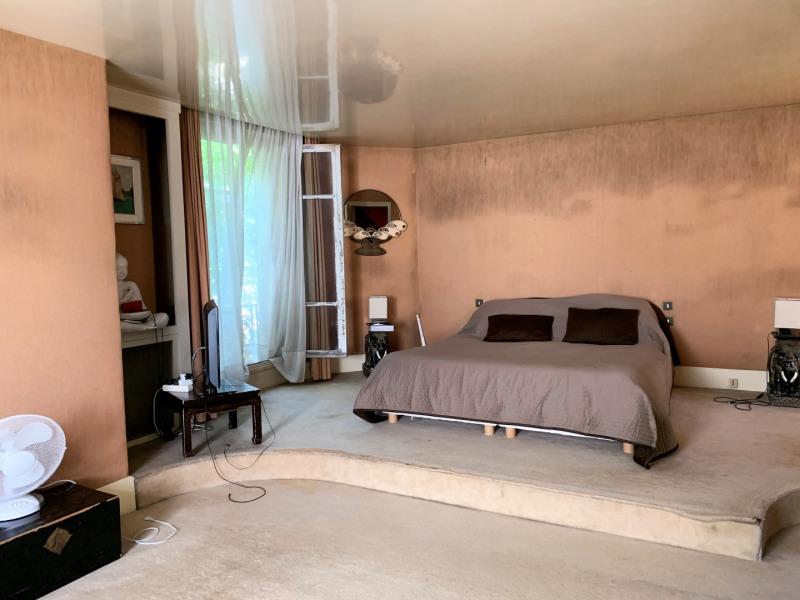 Vente maison / villa Enghien-les-bains 724500€ - Photo 8