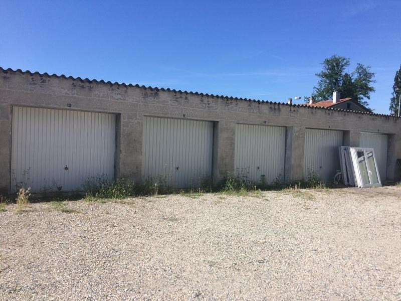 Vente parking Montelimar 159 000€ - Photo 1