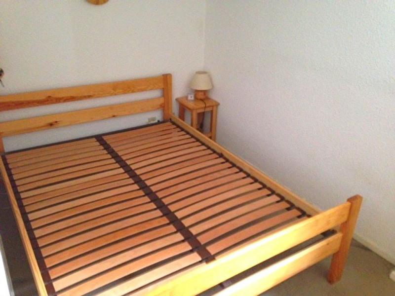 Vente appartement Vaux sur mer 87740€ - Photo 5