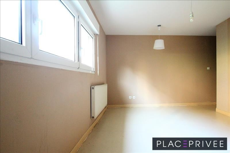 Sale apartment Nancy 76 000€ - Picture 3
