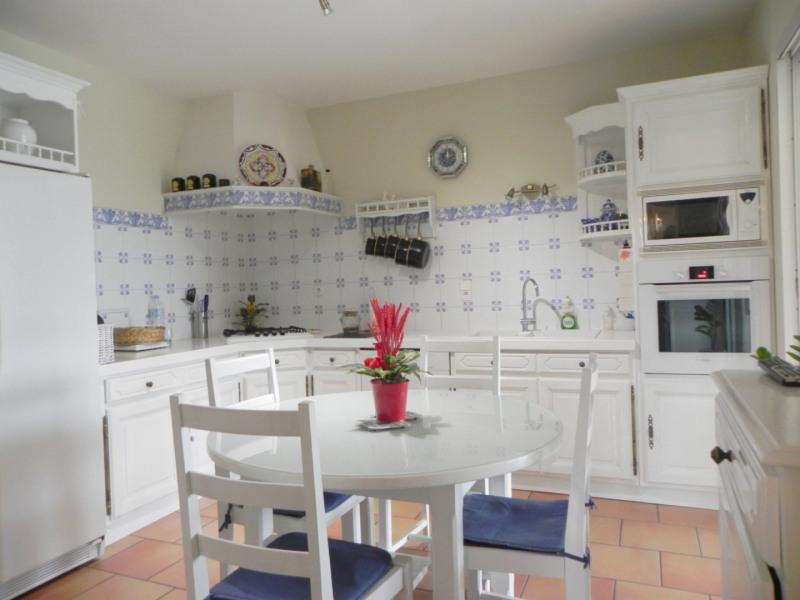 Deluxe sale house / villa Agen 575000€ - Picture 6
