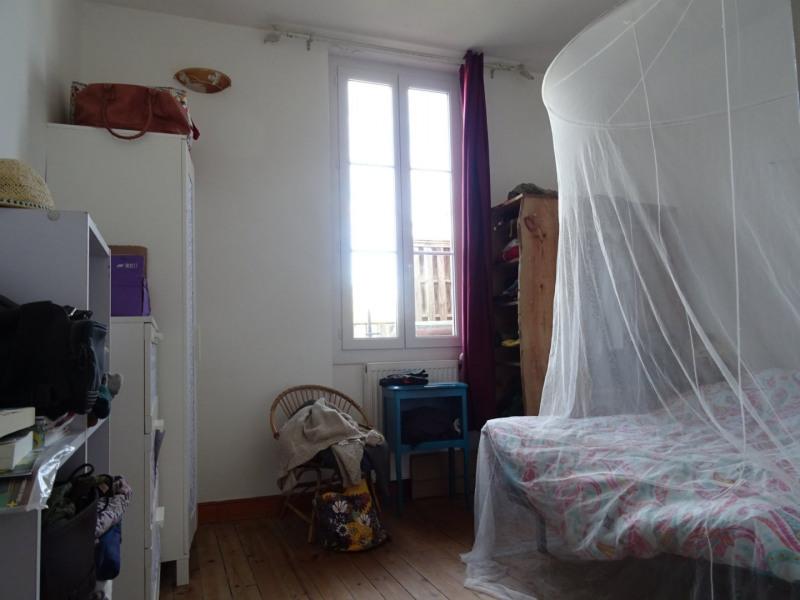 Vente maison / villa Layrac 115000€ - Photo 5