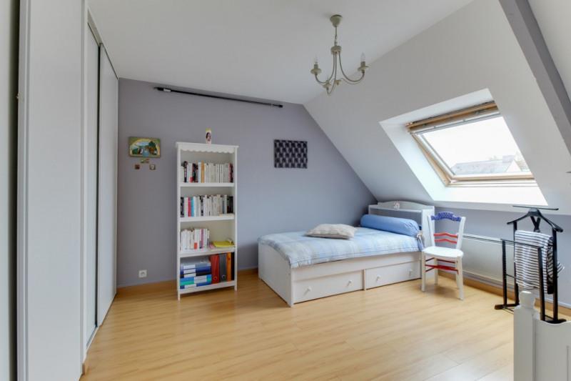 Vente maison / villa Laille 357075€ - Photo 5
