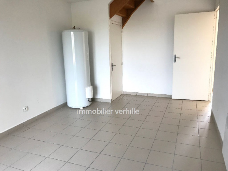 Vente maison / villa Lestrem 189000€ - Photo 3