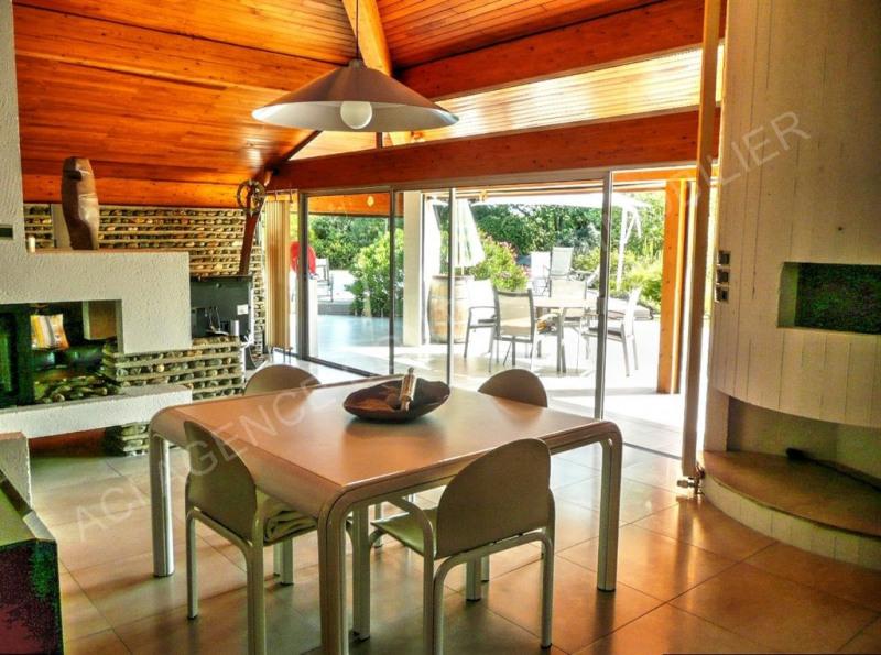 Sale house / villa Mont de marsan 436000€ - Picture 7