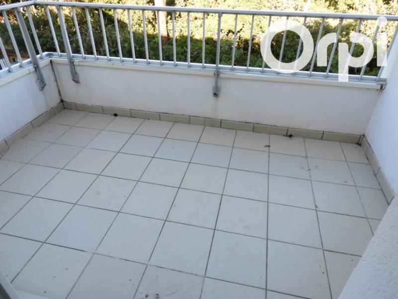 Vente appartement Saint palais sur mer 139900€ - Photo 8