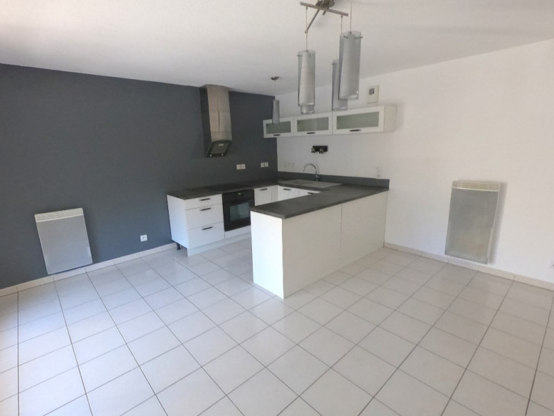Location appartement Luynes 980€ CC - Photo 6