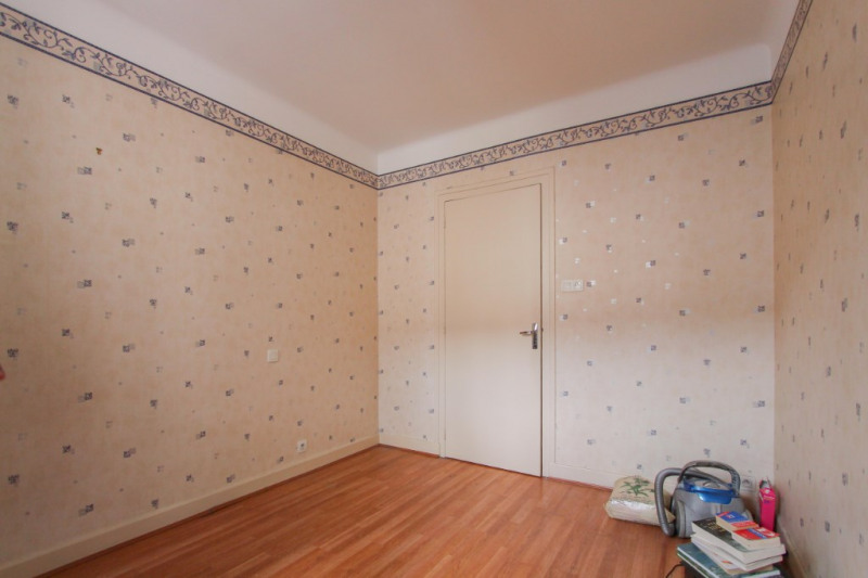 Vente appartement Chambery 249 600€ - Photo 5