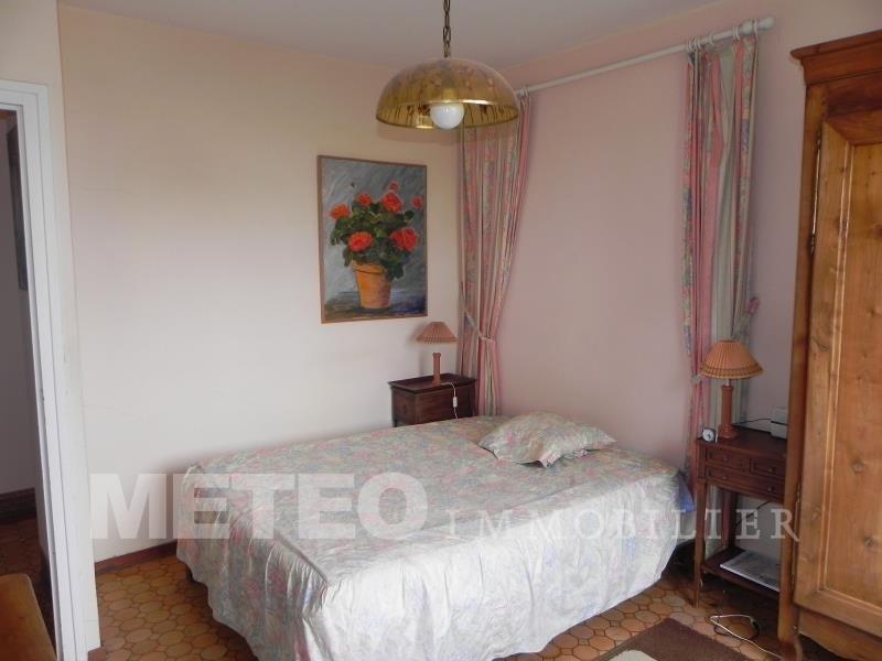 Sale house / villa La tranche sur mer 304600€ - Picture 8
