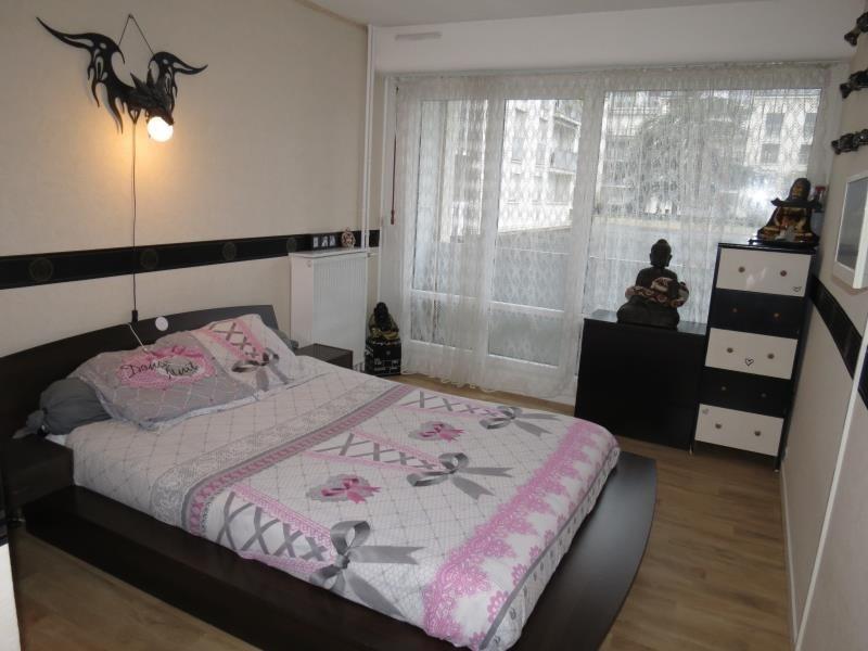 Sale apartment Tours 109000€ - Picture 6