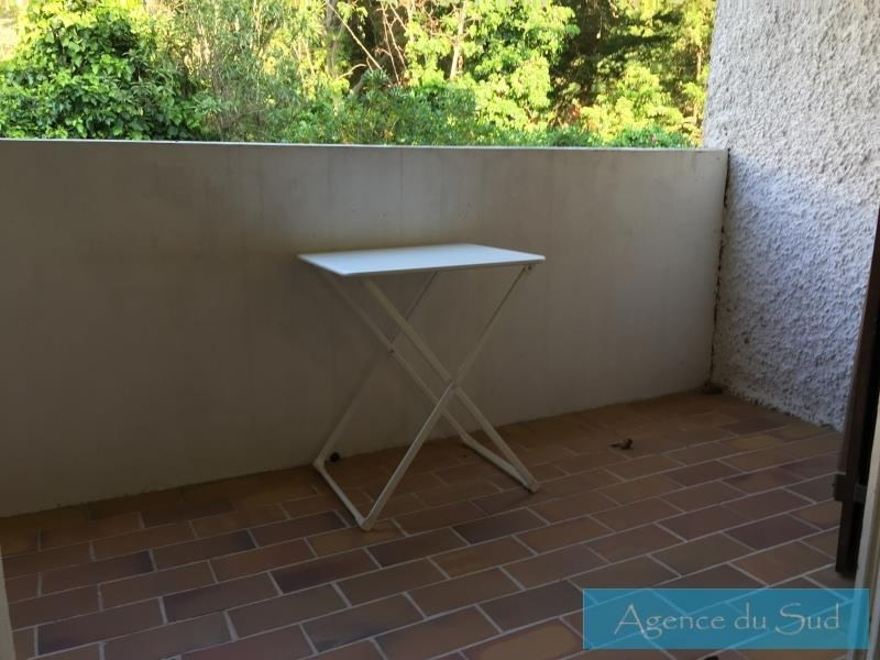 Vente appartement La madrague 121 000€ - Photo 5