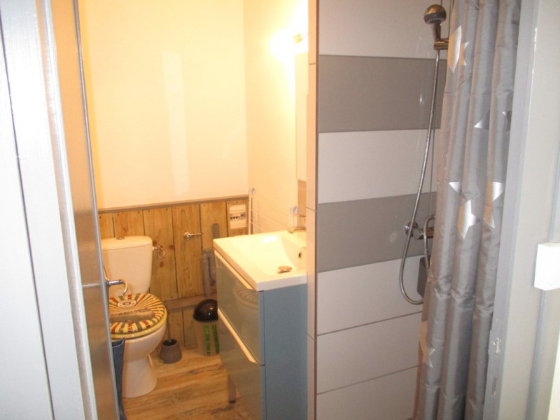 Vente appartement Saint georges de didonne 106700€ - Photo 4