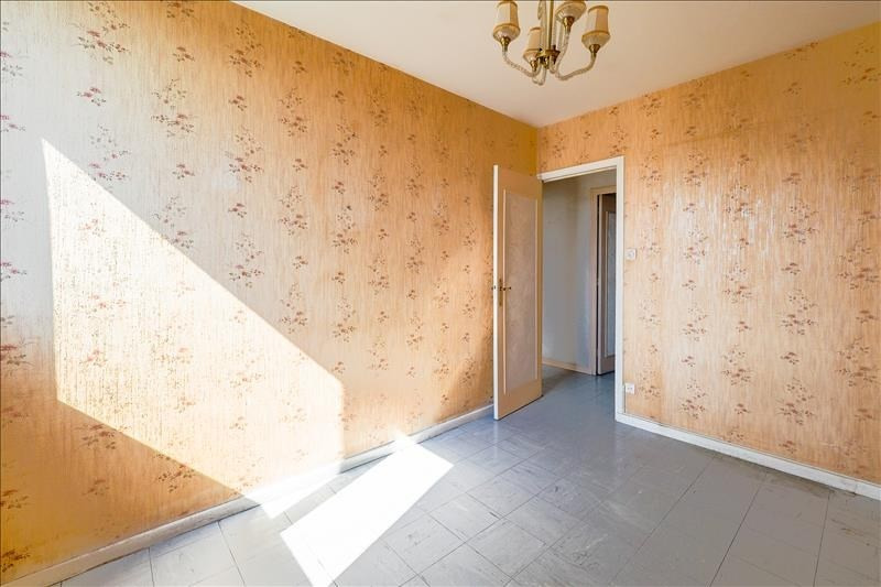 Vente appartement Fontaine 65 000€ - Photo 6