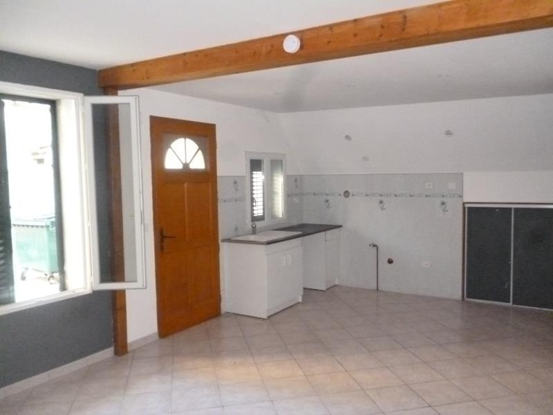 Investment property building Perigueux 146000€ - Picture 2