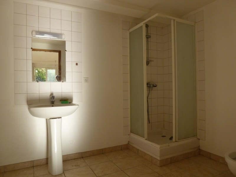 Location maison / villa Toulouse 958€ CC - Photo 9