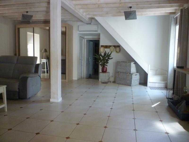 Vente maison / villa Le grand village plage 490800€ - Photo 4