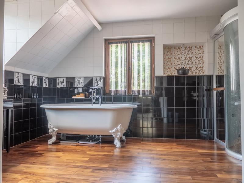 Deluxe sale house / villa Saint nom la breteche 3350000€ - Picture 17
