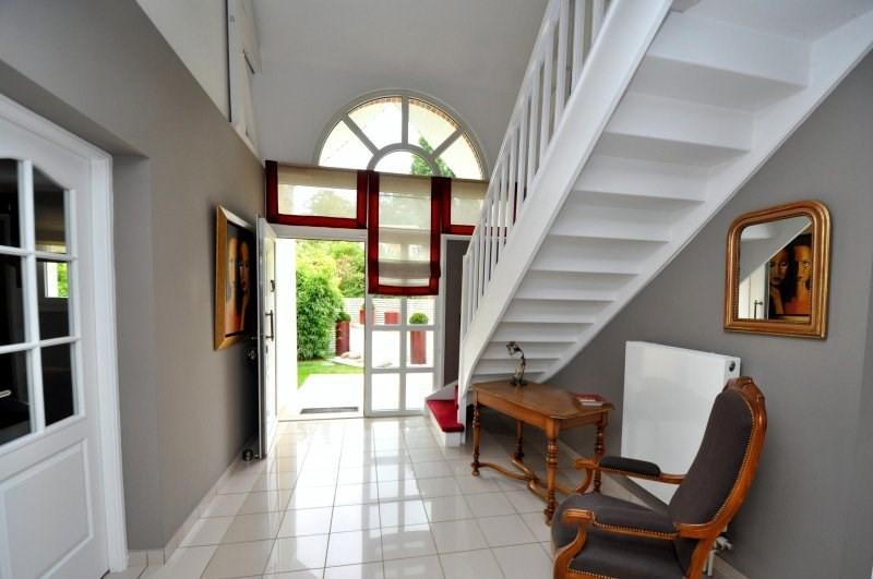 Sale house / villa Forges les bains 495000€ - Picture 7