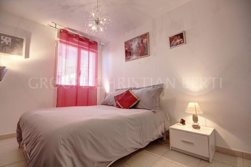 Vente appartement Mandelieu 388000€ - Photo 11