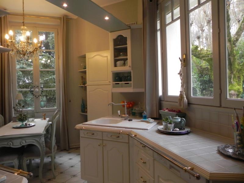 Sale house / villa Agen 474000€ - Picture 5