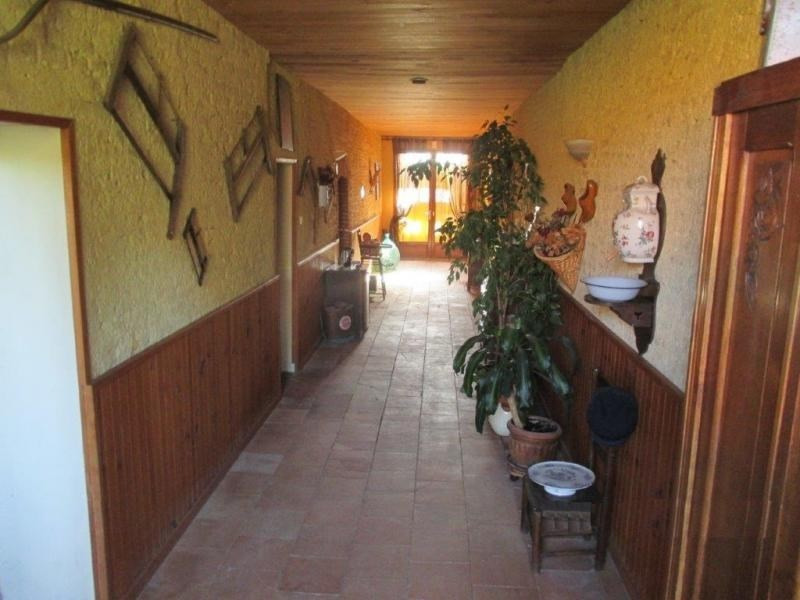 Vente maison / villa Lafitte 169 600€ - Photo 8