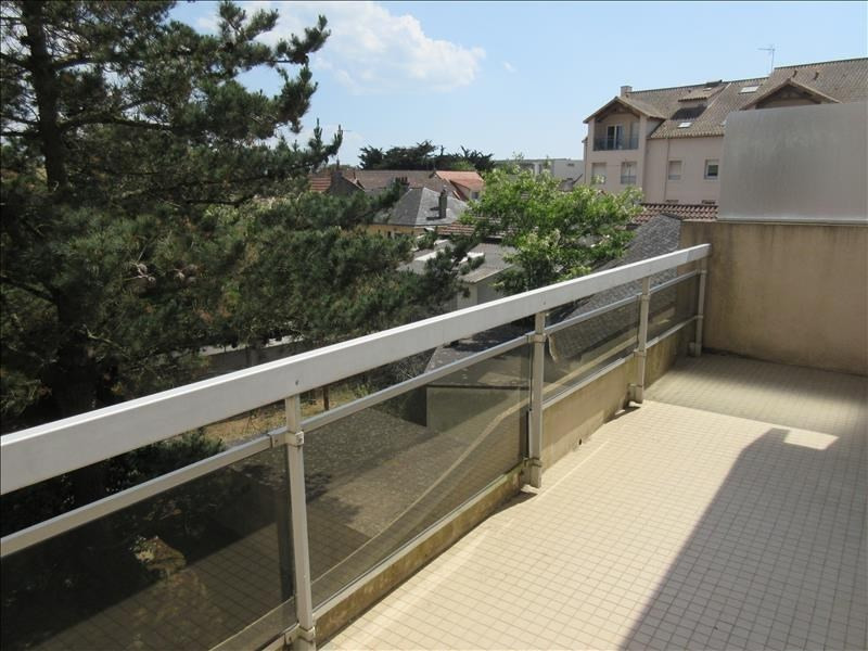 Vente appartement St brevin l ocean 189 000€ - Photo 5