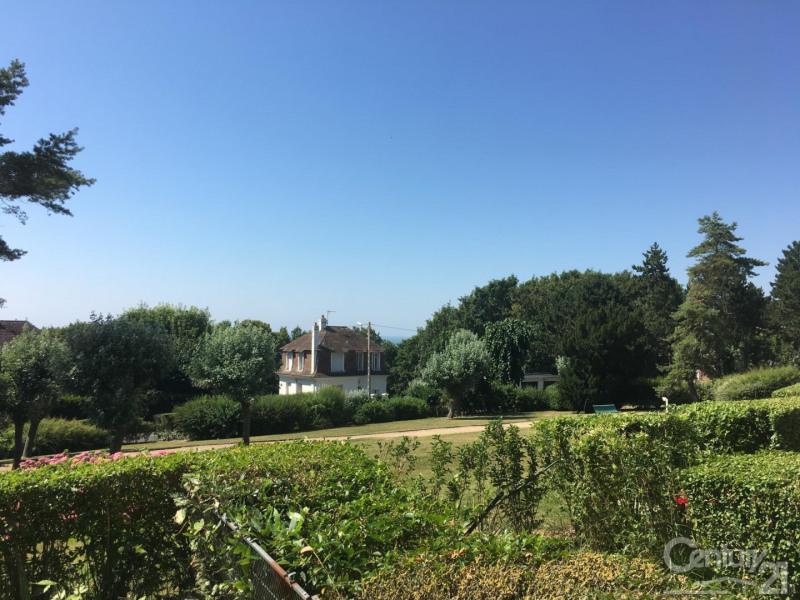 Sale apartment Trouville sur mer 149000€ - Picture 5