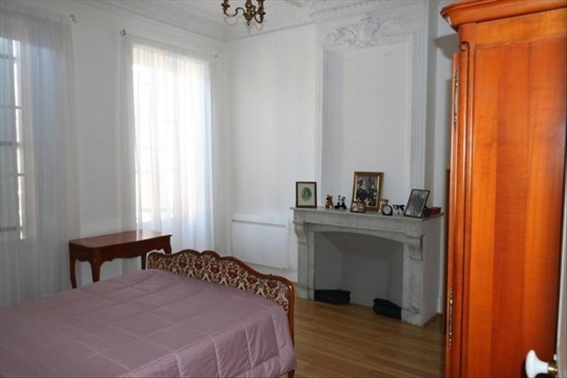 Sale house / villa Proche montelimar 295000€ - Picture 4