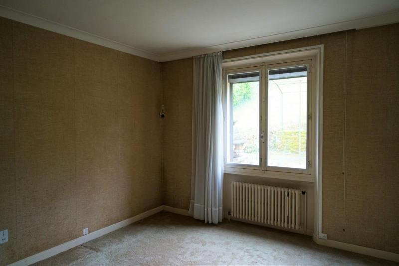 Sale house / villa Albi 170000€ - Picture 6