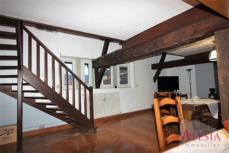 Vente appartement Châlons-en-champagne 116320€ - Photo 3